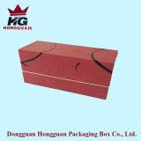 Бумажная коробка подарка для дух