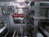 Machine à emballer façonnage/remplissage/soudure verticale automatique de peseur de Multihead de granule