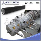 機械を作るプラスチックPPのPEの管の押出機機械放出ライン