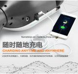 2017 nuevo Hoverboard eléctrico con la batería de litio 36V/4.4ah