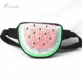 De Zak van de Bedelaar van Chambary van de Watermeloen van meisjes