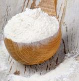 Celulose Carboxymethyl aditiva natural CMC E466 de sódio do espessador do produto comestível