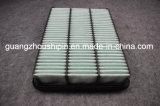 Fabrik-Preis-Luftfilter 17801-30040 für Toyota Prado Rzj120