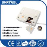 センサーおよびプローブが付いているStc1小型温度計のデジタル体温計