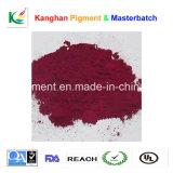Растворяющий красный цвет 24, красный цвет 2 b Techsol, польза на PS PMMA Сан