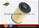 Filtro de petróleo superior de las piezas de automóvil 26320-3c100 263203c100 para Hyundai