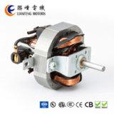 CCC RoHS AC 헤어드라이어 모터 100V/50Hz, 110V/60Hz, 120V/60Hz