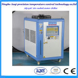 industrielle Luft abgekühlter Wasser-Systems-Kühler der Rolle-2.4tons mit Cer &RoHS