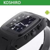 Vigilanza astuta Android del telefono delle cellule di 3G GPS