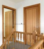 Intérieur de qualité glissant des portes d'oscillation de portes de grange en vente