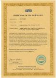 Фабрика CMC пищевой добавки низкой выкостности (целлюлозы) натрия Carboxymethyl CMC поставляет сразу