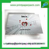 Fullset kosmetischer Kasten-Sammelpack mit Belüftung-Fenster