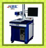 20W의 섬유 Laser 표하기 기계