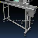 2016熱い販売の自動インクジェットコーディングプリンターバッチマーキング機械