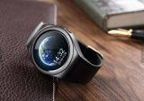새로운 지능적인 시계 V365 심박수 WiFi 3G Sos 지능적인 시계 전화