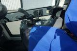 Mini petit chargeur du chargeur Zl08/Hzm 908t de Hzm à vendre