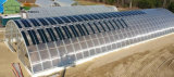 CIGS modulo solare flessibile della pellicola sottile da 120 watt con 16.5% risparmio di temi (FLEX-02N)