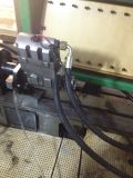 Appareil de contrôle à haute pression de flux de pompe de pétrole de Hup-100 C7/C9
