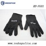 I commerci all'ingrosso hanno tagliato i guanti resistenti nella buona qualità