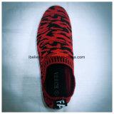 Идущая обувь