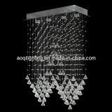 最も熱く明確な現代水晶ランプAq88201