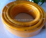 Tuyau de pulvérisation en PVC (BH-4000)