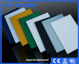 Difitalの印刷のためのアルミニウム合成のパネル