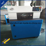 Máquina de friso da mangueira hidráulica automática nova do projeto/máquina de friso da mangueira