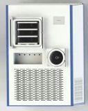 Dessiccateur de gel pilote de vide de la Chine (SJIA-100FD)