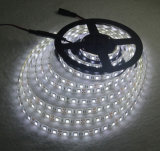 Replace Traditional 60SMD3528에 가장 새로운 60SMD2835 LED Strip
