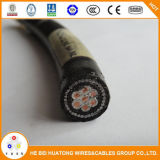 China Supply Copper Conductor PVC Sheath Steel Wire Armored Power Cable Made PVC-Insulation in China