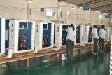 プールの給湯装置の製造業者、Evi様式、OEM/ODM