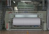 Singola S 3200mm pp Spunbonded Nonwoven Fabric Making Machine, Producing Fabric per Making Shopping Bag
