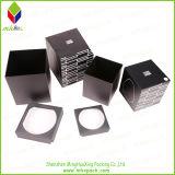 Коробка свечки горячего картона сбывания упаковывая складывая