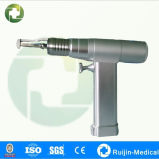 Le seghe scambiantesi elettriche approvate CE intero Handpiece possono a temperatura elevata ed alta pressione (RJ1810)
