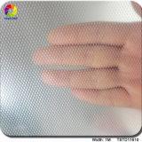 Tsautop 1m Tstd072 Carbon Fiber PVA水溶けるFilmかTransfer Printing Film
