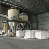 Propionate de Drostanolone de qualité d'approvisionnement de constructeur le meilleur