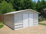 Casa modular prefabricada de Lida