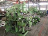 De verticale Machine van het Malen van het Type van Knie (X5032, X5040)