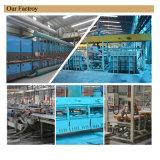 Schöne Fabrik-unterschiedlicher Größen-Typ der Porzellan-Fußboden-Fliese