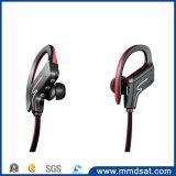 Levering voor doorverkoop SP-6 Dubbele Oortelefoon Stero Draadloze Bluetooth