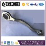 Anello senza giunte/pezzo fucinato della lega di titanio senza giunte Rings/Gr5