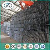 Quadratisches Stahlrohr 50*50