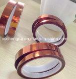 Elektrischer Isolierungs-Material 6051 Polyimide Film