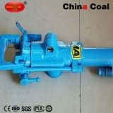 Foret de roche à charbon China Yt27