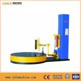 Automatische Fernsteuerungsausdehnungs-Verpackungs-Maschine