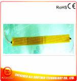Polyimideの薄膜のヒーター21V 600W 110*1360mm