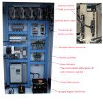 ATC CNC-Fräser Akm1325c/CNC-Holz-Maschine