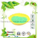 Fertilizantes químicos NPK 19-19-19
