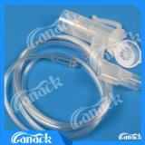 Nebulizer атомизатора